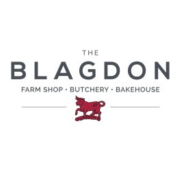 The Blagdon Farm Shop