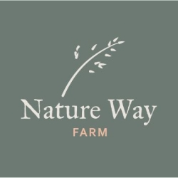 Nature Way Farm
