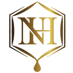 Northumberland Honey Company Ltd