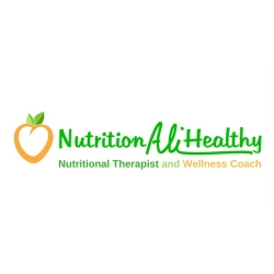 NutritionAli Healthy