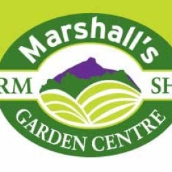 Marshalls Farm Shop