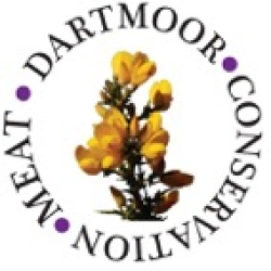 Dartmoor Conservation Meat