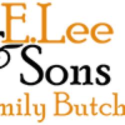 E Lee & Sons