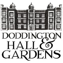 Doddington Farm Shop