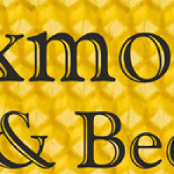 Exmoor Bees and Beehives