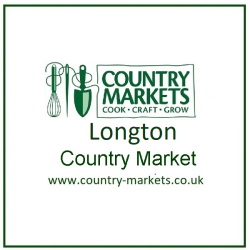 Longton Country Market