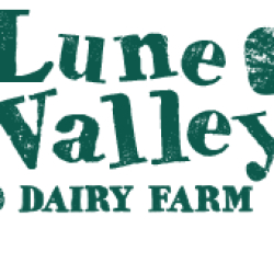 Lune Valley Dairy