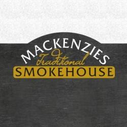 Mackenzies Smoke House