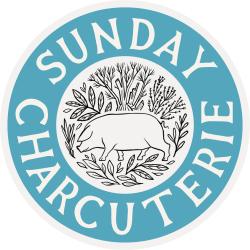 Sunday Charcuterie