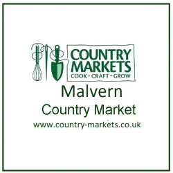 Malvern Country Market