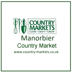 Manorbier Country Market