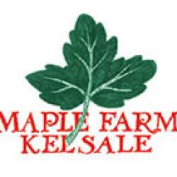 Maple Farm Kelsale