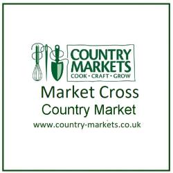 Market Cross Country Market