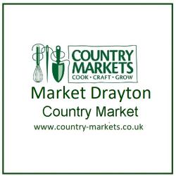 Market Drayton Country Market