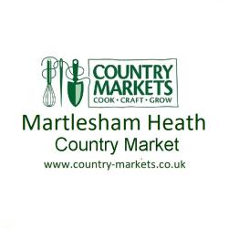 Martlesham Heath Country Market
