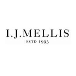 I. J. Mellis Cheesemongers