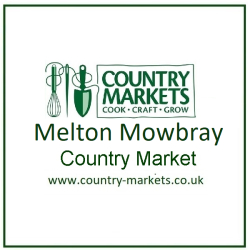 Melton Mowbray Country Market
