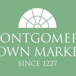 Montgomery Town Market