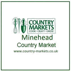 Minehead Country Market