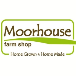 Moorhouse Farm & Coffee Shop