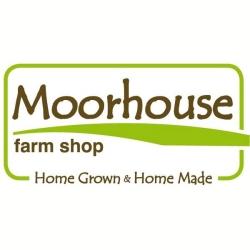 Moorhouse Farm & Coffee Shop