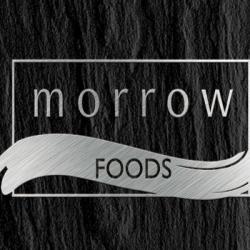 Morrow Foods