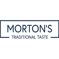 Mortons Traditional Taste Ltd