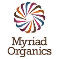 Myriad Organics