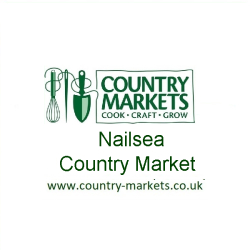 Nailsea Country Market
