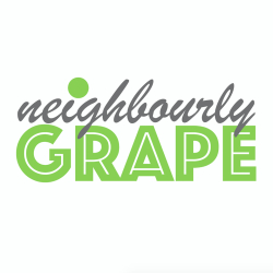 Neighbourly Grape