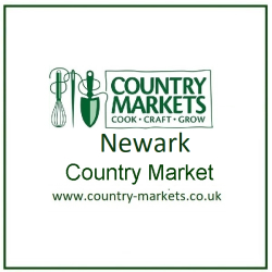 Newark Country Market