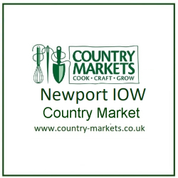 Newport IOW Country Market