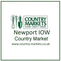 Newport IOW Country Market