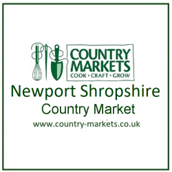 Newport - Gwent Country Market