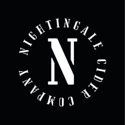 Nightingale Cider Co