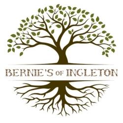 Bernie's of Ingleton