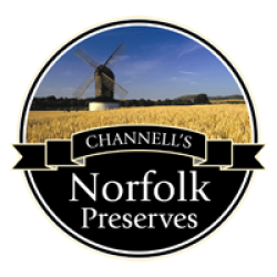 Channells Norfolk Preserves