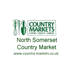 North Somerset Country Market