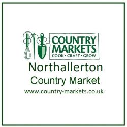 Northallerton Country Market
