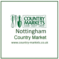 Nottingham Country Market