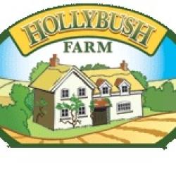 Hollybush Farm Produce Ltd