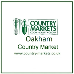 Oakham Country Market