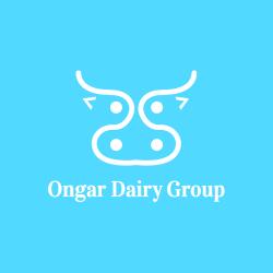 Ongar Dairy