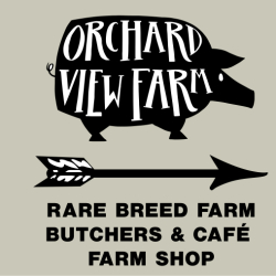 Orchard View Farm
