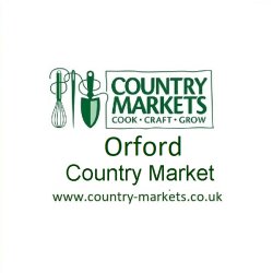 Orford Country Market