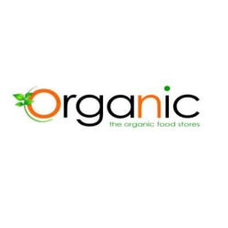 The Organic Stores
