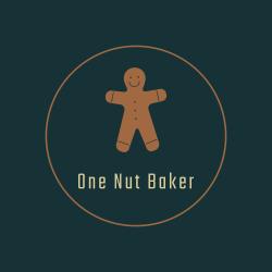 One Nut Baker