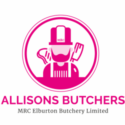 Allisons Butchers