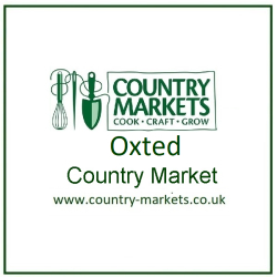 Oxted Country Market