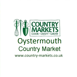 Oystermouth Country Market